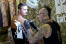 X1-Tattoo-Convention-Friedrichshafen-06-07-2014-Bodensee-Community-SEECHAT_DE-_16_.jpg