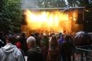 X1-Rock_Im_Vogelwald_Leimnau_12-07-2014-Community-SEECHAT_de-IMG_5245.JPG