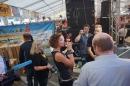 seepark6-Pfullendorf-12-07-2014-Bodensee-Community-SEECHAT_DE-_03.JPG