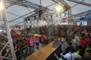seepark6-Pfullendorf-12-07-2014-Bodensee-Community-SEECHAT_DE-_04.JPG