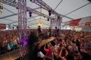 seepark6-Pfullendorf-12-07-2014-Bodensee-Community-SEECHAT_DE-_05.JPG