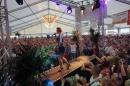 seepark6-Pfullendorf-12-07-2014-Bodensee-Community-SEECHAT_DE-_06.JPG