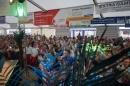 seepark6-Pfullendorf-12-07-2014-Bodensee-Community-SEECHAT_DE-_09.JPG