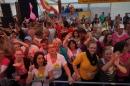 seepark6-Pfullendorf-12-07-2014-Bodensee-Community-SEECHAT_DE-_10.JPG