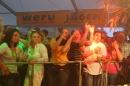 seepark6-Pfullendorf-12-07-2014-Bodensee-Community-SEECHAT_DE-_100.JPG