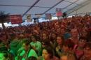seepark6-Pfullendorf-12-07-2014-Bodensee-Community-SEECHAT_DE-_104.JPG