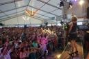 seepark6-Pfullendorf-12-07-2014-Bodensee-Community-SEECHAT_DE-_11.JPG