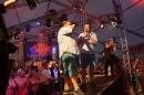 seepark6-Pfullendorf-12-07-2014-Bodensee-Community-SEECHAT_DE-_133.JPG