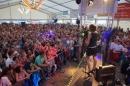 seepark6-Pfullendorf-12-07-2014-Bodensee-Community-SEECHAT_DE-_14.JPG
