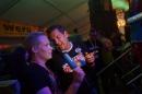 seepark6-Pfullendorf-12-07-2014-Bodensee-Community-SEECHAT_DE-_164.JPG