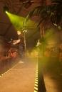 seepark6-Pfullendorf-12-07-2014-Bodensee-Community-SEECHAT_DE-_167.JPG