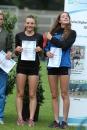 Bayerischen-Meisterschaften-Leichtathletik-Muenchen-120714-SEECHAT_DE-_180_.jpg