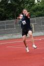 Bayerischen-Meisterschaften-Leichtathletik-Muenchen-120714-SEECHAT_DE-_31_.jpg