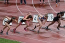 X2-Bayerischen-Meisterschaften-Leichtathletik-Muenchen-120714-SEECHAT_DE-.jpg