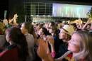 Weltmeister-Deutschland-Singen-13-07-2014-Bodensee-Community-SEECHAT_DE-IMG_6805.JPG