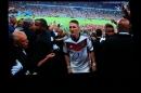 Weltmeister-Deutschland-Singen-13-07-2014-Bodensee-Community-SEECHAT_DE-IMG_6806.JPG