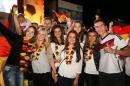 X3-Weltmeister-Deutschland-Singen-13-07-2014-Bodensee-Community-SEECHAT_DE-IMG_6867.JPG