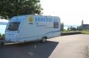 Wigald-Boning-Bodenseequerung-DE-CH-16072014-Bodensee-Community_SEECHAT_DE-IMG_6731.JPG