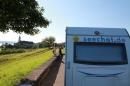 Wigald-Boning-Bodenseequerung-DE-CH-16072014-Bodensee-Community_SEECHAT_DE-IMG_6744.JPG