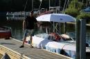 Wigald-Boning-Bodenseequerung-DE-CH-16072014-Bodensee-Community_SEECHAT_DE-IMG_6761.JPG