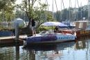 Wigald-Boning-Bodenseequerung-DE-CH-16072014-Bodensee-Community_SEECHAT_DE-IMG_6764.JPG