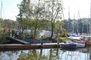 Wigald-Boning-Bodenseequerung-DE-CH-16072014-Bodensee-Community_SEECHAT_DE-IMG_6772.JPG