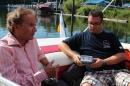 Wigald-Boning-Bodenseequerung-DE-CH-16072014-Bodensee-Community_SEECHAT_DE-IMG_6779.JPG