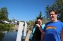 Wigald-Boning-Bodenseequerung-DE-CH-16072014-Bodensee-Community_SEECHAT_DE-IMG_6782.JPG