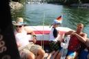 Bodenseequerung-Meik-Friedrichshafen-170714-Bodensee-Community_SEECHAT_DE-IMG_7040.JPG