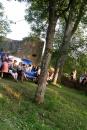 Revolverheld-170714-Tuttlingen-Bodensee-Community-Seechat_de--7040.jpg