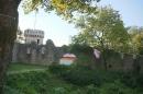 Revolverheld-170714-Tuttlingen-Bodensee-Community-Seechat_de--7053.jpg