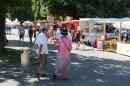 Seehasenfest-Friedrichshafen-20-07-2014-Bodensee-Community-SEECHAT_DE-IMG_7637.JPG