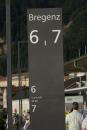 White-Night-Sonnenkoenigin-Bregenz-19-07-2014-Bodensee-Community-SEECHAT_deIMG_4054.jpg
