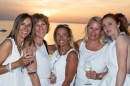 X1-White-Night-Sonnenkoenigin-Bregenz-19-07-2014-Bodensee-Community-SEECHAT_deIMG_4201.jpg