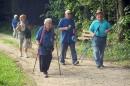 X1-Volksmarsch-Zizenhausen-20-07-2014-Bodensee-Community-SEECHAT_DE-IMG_1524.JPG