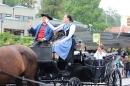 Schuetzenfest-Biberach-22-07-2014-Bodensee-Community-SEECHAT_DE-IMG_8087.JPG