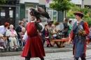 Schuetzenfest-Biberach-22-07-2014-Bodensee-Community-SEECHAT_DE-IMG_8091.JPG