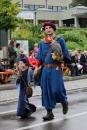 Schuetzenfest-Biberach-22-07-2014-Bodensee-Community-SEECHAT_DE-IMG_8092.JPG