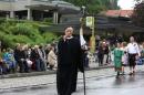 Schuetzenfest-Biberach-22-07-2014-Bodensee-Community-SEECHAT_DE-IMG_8099.JPG