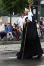 Schuetzenfest-Biberach-22-07-2014-Bodensee-Community-SEECHAT_DE-IMG_8101.JPG