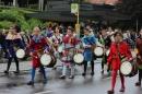 Schuetzenfest-Biberach-22-07-2014-Bodensee-Community-SEECHAT_DE-IMG_8105.JPG