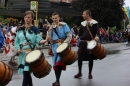Schuetzenfest-Biberach-22-07-2014-Bodensee-Community-SEECHAT_DE-IMG_8113.JPG