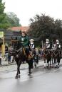 Schuetzenfest-Biberach-22-07-2014-Bodensee-Community-SEECHAT_DE-IMG_8114.JPG