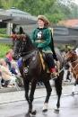 Schuetzenfest-Biberach-22-07-2014-Bodensee-Community-SEECHAT_DE-IMG_8115.JPG