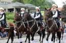 Schuetzenfest-Biberach-22-07-2014-Bodensee-Community-SEECHAT_DE-IMG_8118.JPG