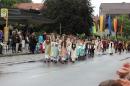 Schuetzenfest-Biberach-22-07-2014-Bodensee-Community-SEECHAT_DE-IMG_8121.JPG