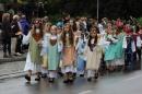 Schuetzenfest-Biberach-22-07-2014-Bodensee-Community-SEECHAT_DE-IMG_8124.JPG