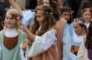 Schuetzenfest-Biberach-22-07-2014-Bodensee-Community-SEECHAT_DE-IMG_8126.JPG