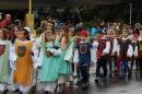 Schuetzenfest-Biberach-22-07-2014-Bodensee-Community-SEECHAT_DE-IMG_8130.JPG