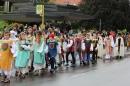 Schuetzenfest-Biberach-22-07-2014-Bodensee-Community-SEECHAT_DE-IMG_8132.JPG